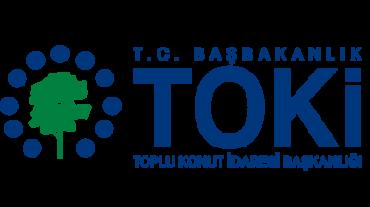 Toki Kayaşehir–Kayabaşı