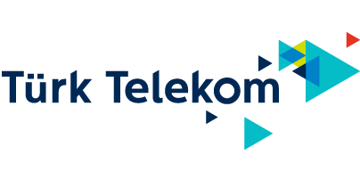 Türk Telekom Şişli-Esentepe Kampüsü