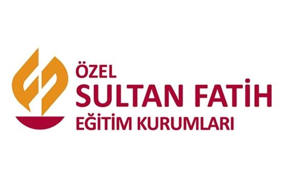 Özel Sultan Fatih Eğitim Kurumları