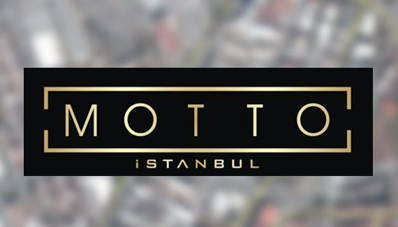Motto İstanbul